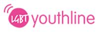 youthlinelogo